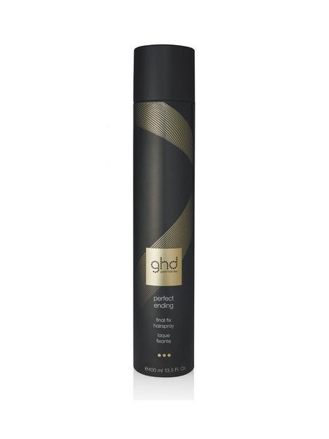 ghd-perfect-ending-final-fix-hairspray-400ml