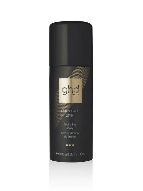 ghd-shiny-ever-after-final-shine-spray