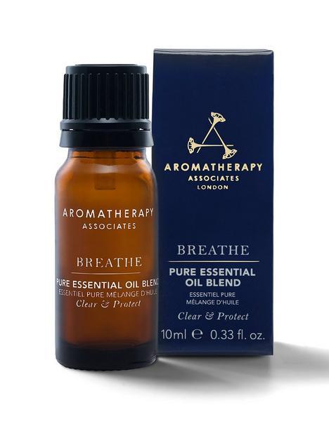 aromatherapy-associates-aromatherapy-associates-breathe-pure-essential-oil-blend-10ml