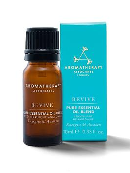 aromatherapy-associates-aromatherapy-associates-revive-pure-essential-oil-blend-10ml