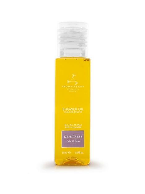 aromatherapy-associates-aromatherapy-associates-de-stress-mind-shower-oil-50ml