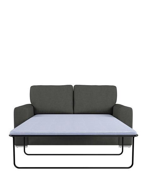havana-sofabed