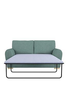 riviera-fabric-sofa-bed