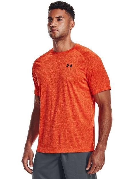 under-armour-training-tech-20-short-sleevenbspt-shirt-red
