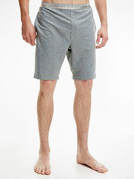 calvin-klein-calvin-klein-modern-structure-lounge-shorts