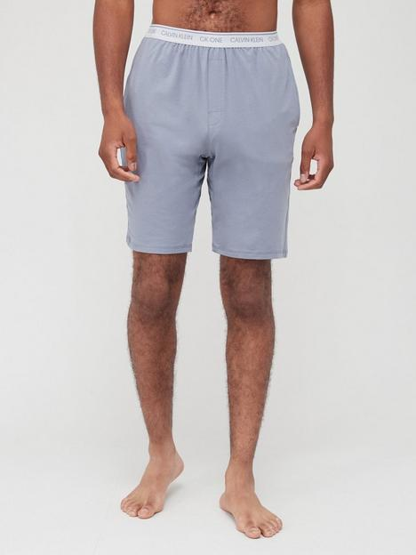 calvin-klein-lounge-sleep-shorts