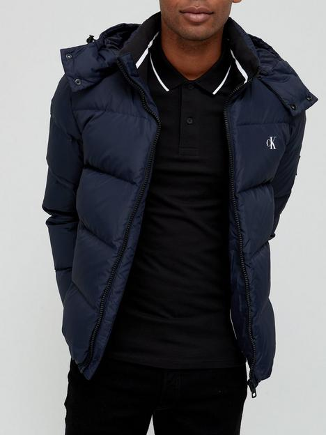 calvin-klein-jeans-essentials-down-fill-padded-jacket-night-sky