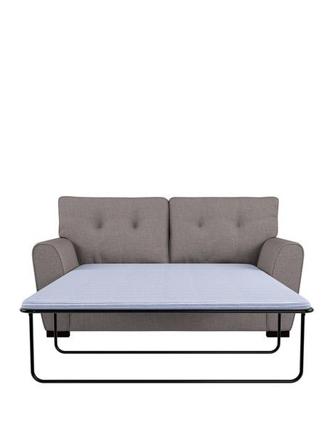cuba-fabricnbspsofa-bed