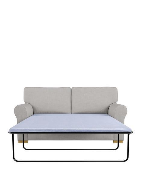miami-fabric-sofa-bed