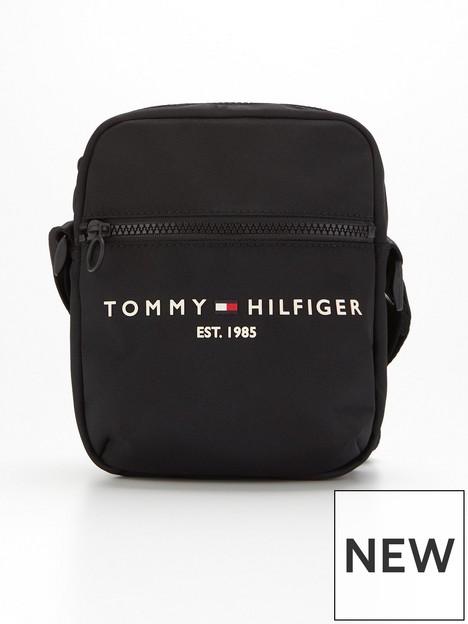 tommy-hilfiger-thnbspestablished-mini-reporter-cross-body-bag-black