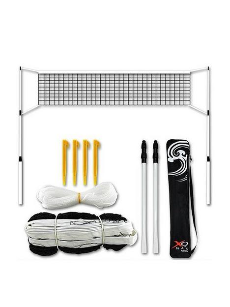 xq-max-garden-badminton-and-tennis-net-n400