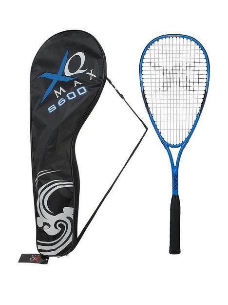 xq-max-s600-squash-racket