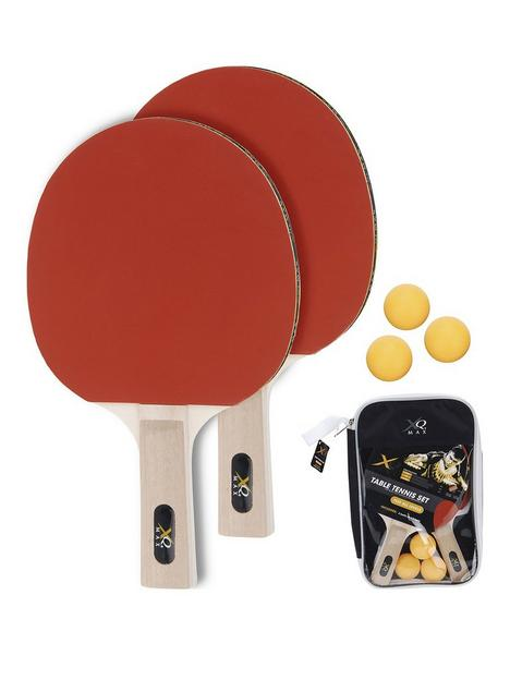 xq-max-table-tennis-complete-set