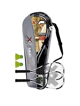 xq-max-mj-500-fast-shuttle-badminton-set