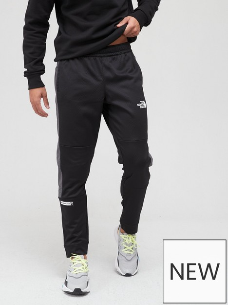 the-north-face-mountain-athletics-cuffed-joggers-black