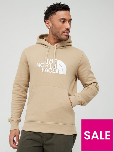 the-north-face-drew-peak-pullover-hoody