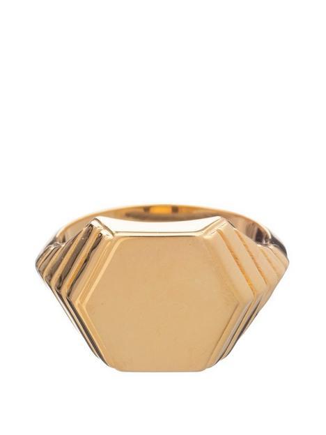 rachel-jackson-london-rachel-jackson-art-deco-signet-ring-gold-non-personalised