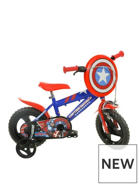 captain-america-12-bike