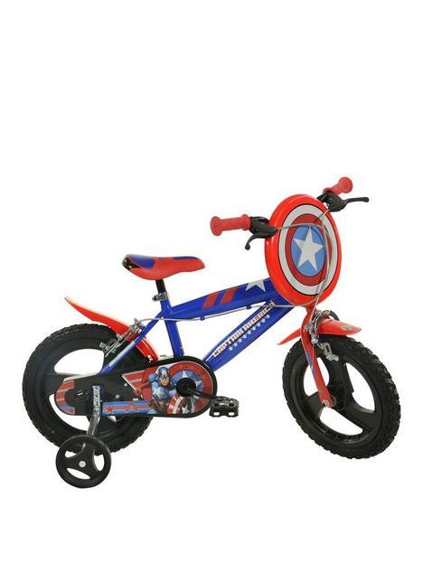captain-america-14-bike