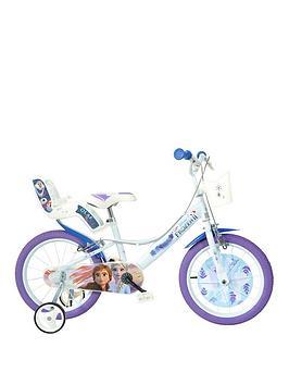 disney-frozen-frozen-2-16-bike