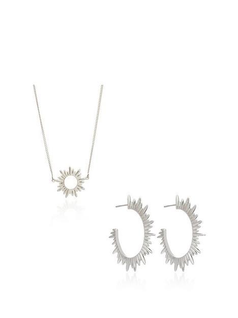 rachel-jackson-london-rachel-jackson-london-electric-goddess-set-silver