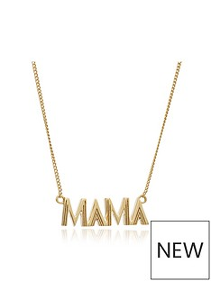 rachel-jackson-london-rachel-jackson-london-mama-necklace-gold