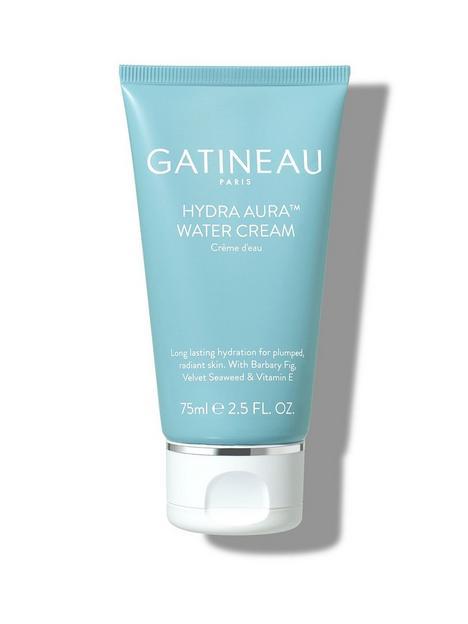 gatineau-gatineau-hydra-aura-eclat-de-soie-water-cregraveme-hydrating-glow-75ml