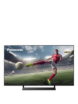 panasonic-tx-50jx850b-50-inch-4k-led-smart-tv