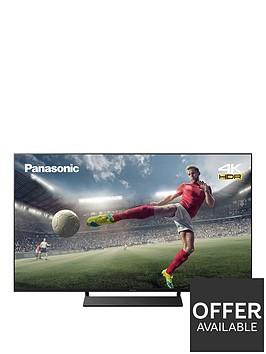 panasonic-tx-58jx850b-58-inch-4k-led-smart-tv