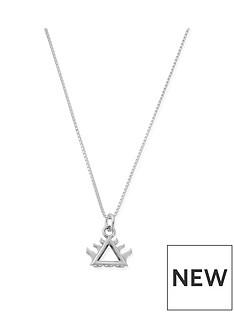 chlobo-chlobo-delicate-box-chain-fire-necklace