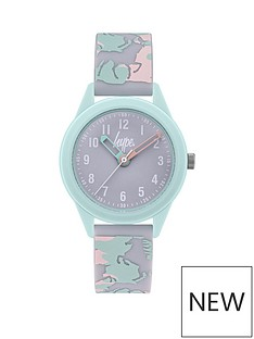 hype-kids-silicone-watch
