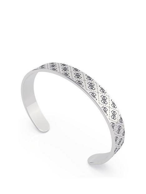 guess-golden-hour-bracelet