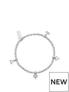 chlobo-chlobo-multi-charm-element-bracelet