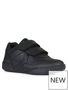 geox-boysnbspposeido-school-shoe-black