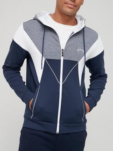 boss-saggy-1-zip-thru-hoodie-navy