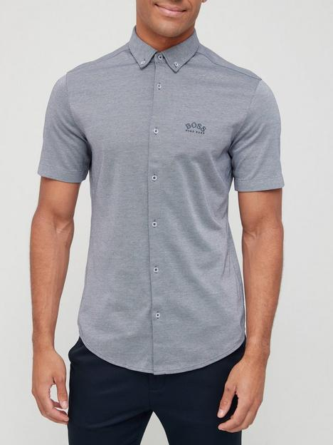 boss-biadia_r-short-sleeve-oxford-shirt-navy