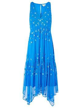 monsoon-monsoon-carmela-sustainable-emb-midi-dress