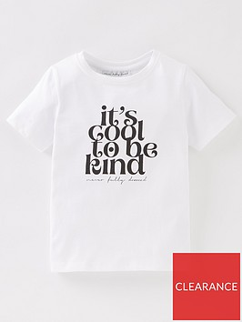 never-fully-dressed-girls-its-cool-to-be-kind-short-sleeve-t-shirt-white