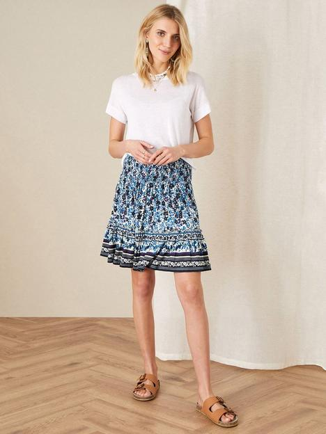 monsoon-monsoon-petronella-printed-jersey-short-skirt