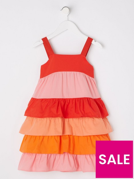 never-fully-dressed-girls-tiered-dress-multi