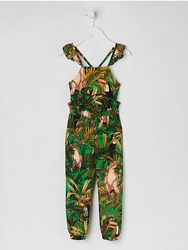 never-fully-dressed-girls-tropical-playsuit-multi