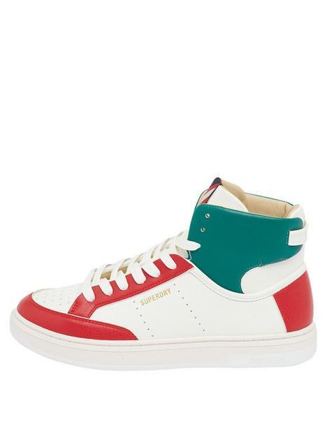 superdry-vegan-basket-lux-trainers-retro-colour-block