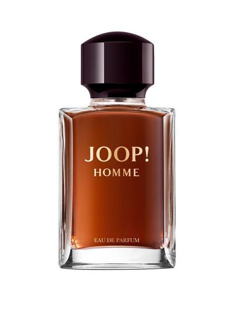 joop-homme-75ml-eau-de-parfum
