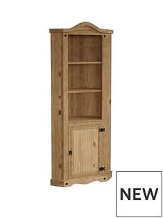 vida-designs-corona-1-door-corner-bookcase
