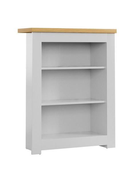 vida-designs-arlington-3-tier-bookcase