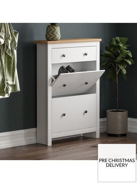 vida-designs-arlington-shoe-cabinet