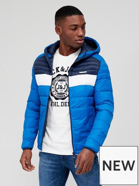 jack-jones-hooded-paddednbspjacket-blue