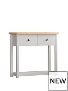 vida-designs-arlington-2-drawer-console-table
