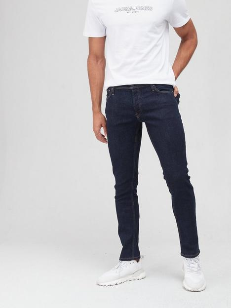 jack-jones-glenn-slim-fit-jeans-indigo