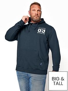 badrhino-brooklyn-89-hoodie-navynbsp